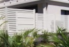 Apsley VIC Aluminium fencing 7old