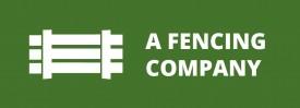 Fencing Apsley VIC - Fencing Companies