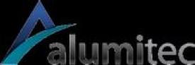 Fencing Apsley VIC - Alumitec