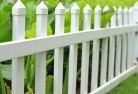 Apsley VIC Picket fencing 4,jpg