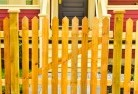 Apsley VIC Picket fencing 8,jpg