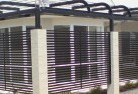 Apsley VIC Privacy fencing 10