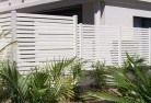 Apsley VIC Privacy fencing 12