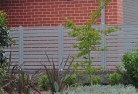 Apsley VIC Privacy fencing 13