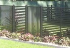 Apsley VIC Privacy fencing 14
