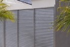 Apsley VIC Privacy fencing 15