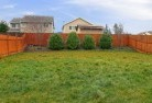 Apsley VIC Privacy fencing 24