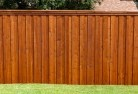 Apsley VIC Privacy fencing 2