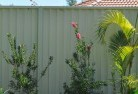 Apsley VIC Privacy fencing 35