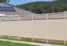 Apsley VIC Privacy fencing 36