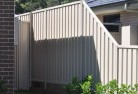 Apsley VIC Privacy fencing 39