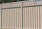 Apsley VIC Privacy fencing 43