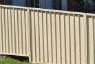 Apsley VIC Privacy fencing 44