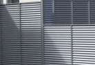 Apsley VIC Privacy fencing 45