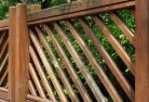 Apsley VIC Privacy fencing 48