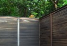 Apsley VIC Privacy fencing 4
