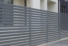 Apsley VIC Privacy fencing 8