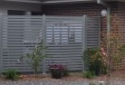 Apsley VIC Privacy fencing 9