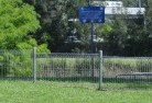 Apsley VIC School fencing 9