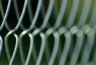 Apsley VIC Wire fencing 11