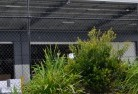 Apsley VIC Wire fencing 20