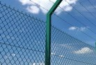 Apsley VIC Wire fencing 2
